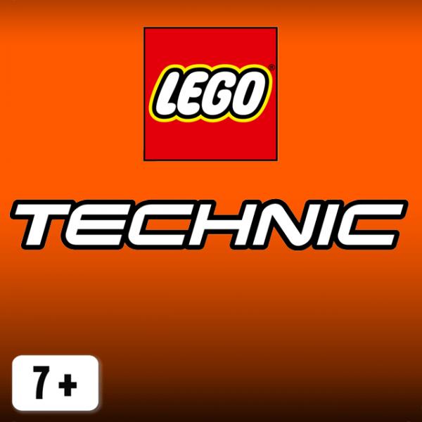 LEGO® Technik